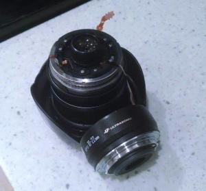 Broken-Canon-EF-S-10-22mm