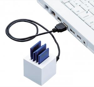 SD-Card-Reader