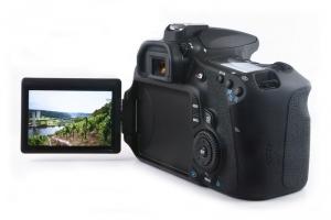 Canon-60D