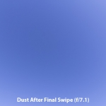 Real-Estate-Photography-Tips-DustFinalF7.1-Labeled