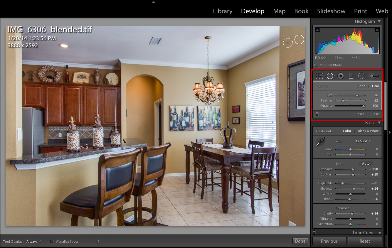 Real-Estate-Photography-Tips-Fixing-Dust-Labeled