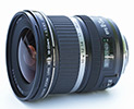 Real Estate Photography Tips - Lenses