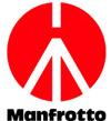 manfrotto-tripod-logo