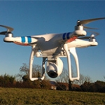 Best-RC-Helicopter-With-Camera-DJI-Phantom