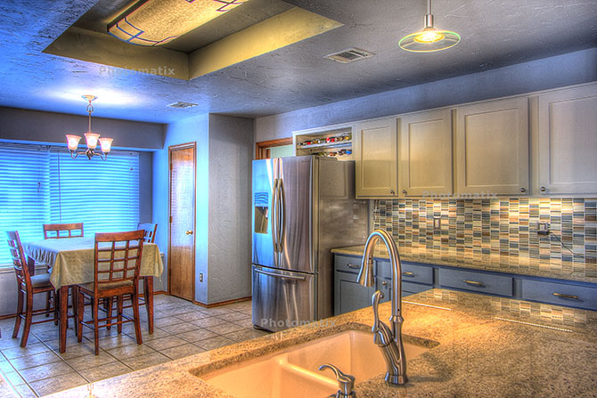HDR-Real-Estate-Photography-Example-2