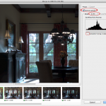 hdr-real-estate-photography-tutorial-02