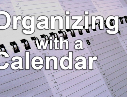 Communicating With Clients and Keeping Your Schedule Organized