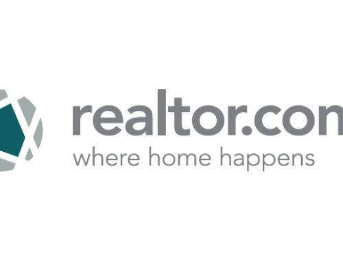 How to Become a Virtual Tour Provider for Realtor.com