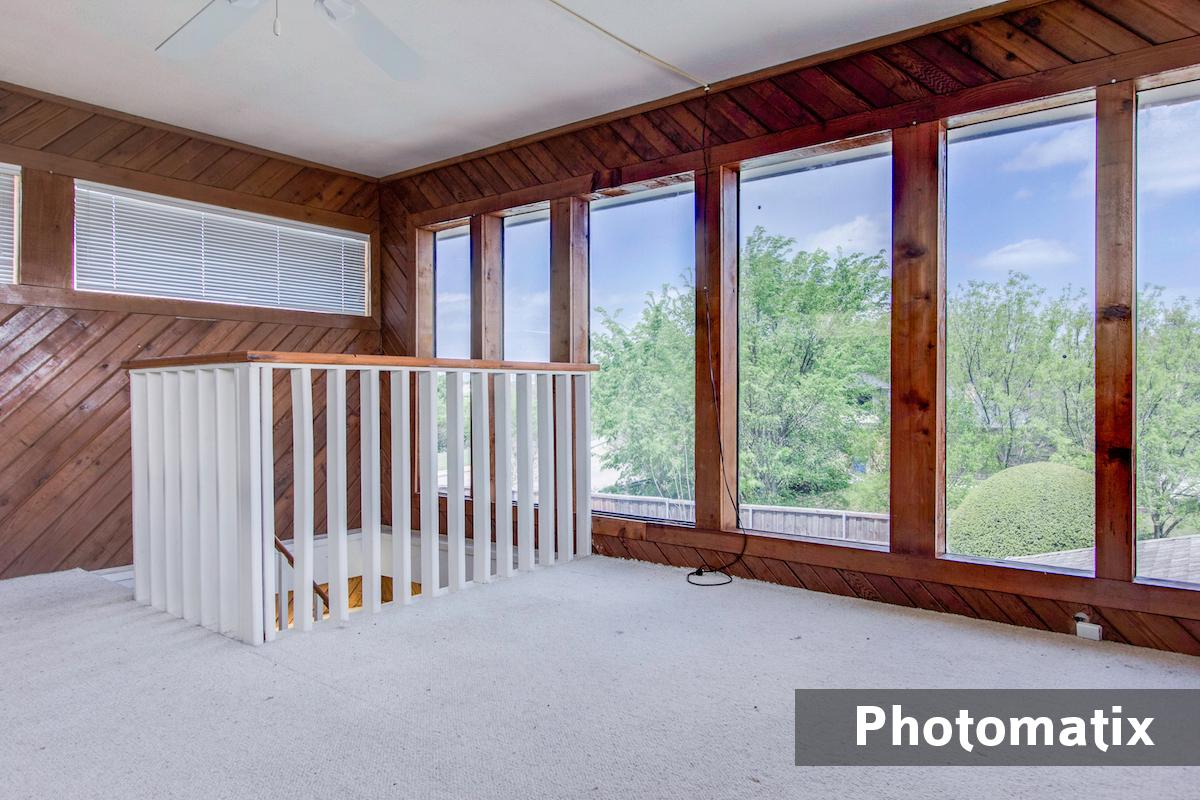 001-Photomatix-VS-Enfuse-Real-Estate-Photography-P_Small