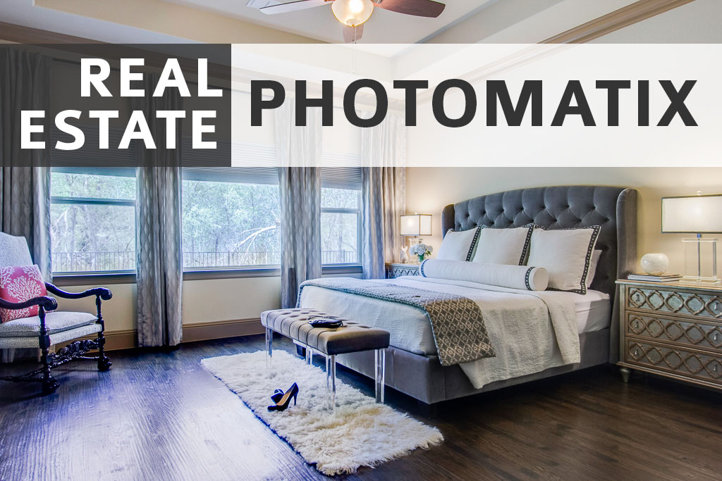 real estate photography tutorial prep and settings