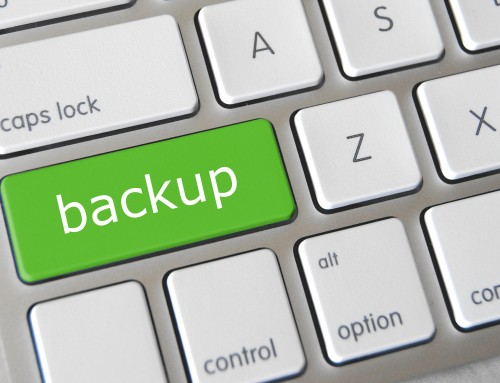 How to Backup Photos and Videos